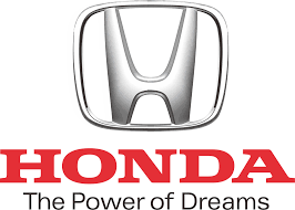 Why A Honda V6? Size, Weight, Tunablity, Honda Reliability!