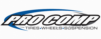 Procomp Extreme Offroad Tires & Wheels