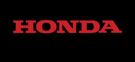 Honda J Series V6 Torque Specs - It's Free! : Marked